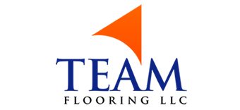 "Team Flooring ""Above the Rest"""