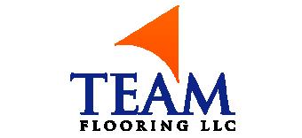 "Team Flooring ""Above the Rest"""