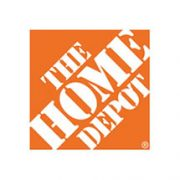 access-flooring-home-depot