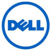 Dell has raised access flooring